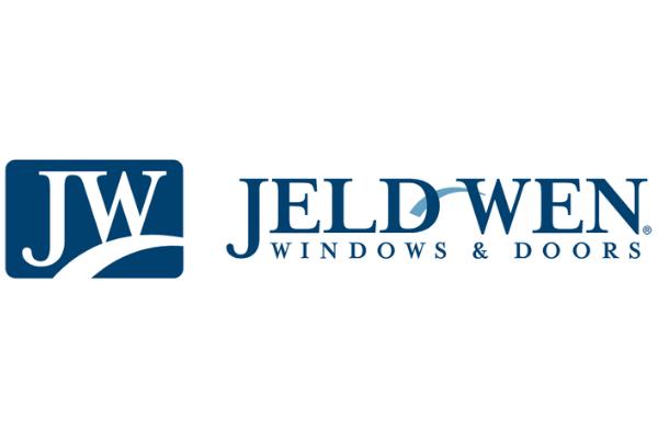 JELD-WEN, Inc.