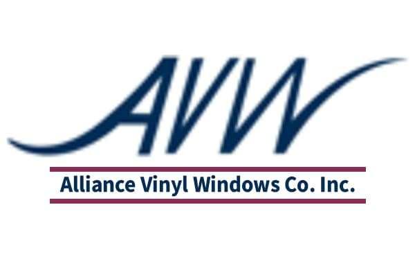 Alliance Vinyl Windows Co. Inc.
