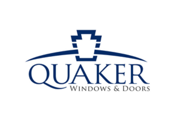 Quaker Windows and Doors