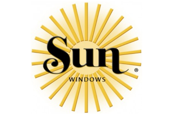 Sun Windows, Inc.