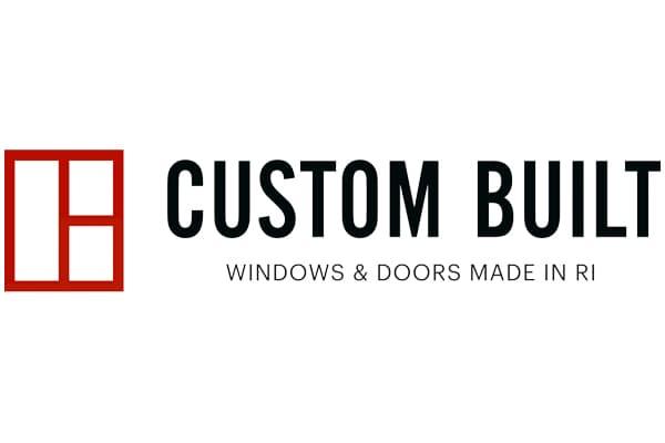 custom built windows and doors