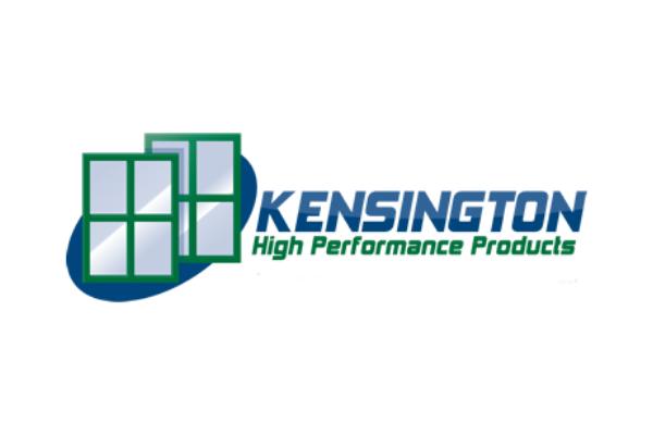 Kensington HPP