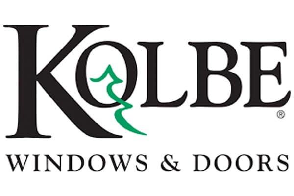 koble windows and doors