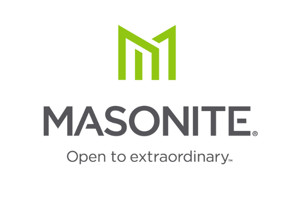 Masonite International