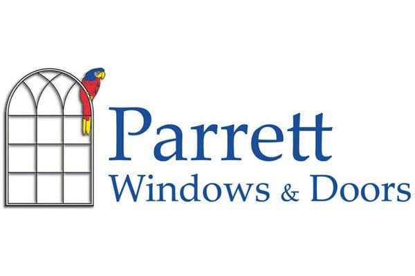parrett windows and doors