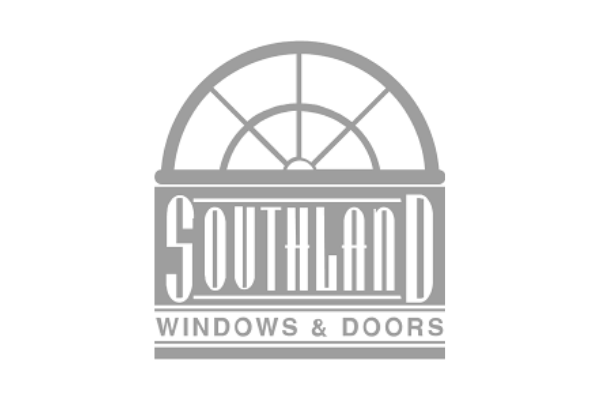 Southland Windows and Doors