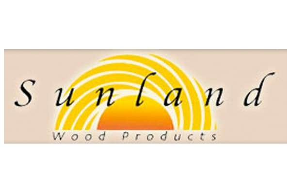 Sunland Wood Products