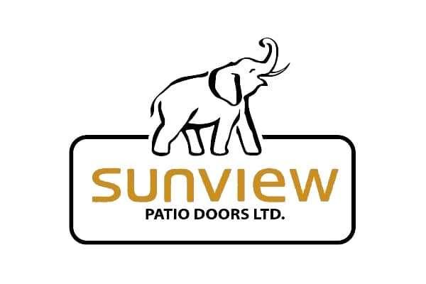 sunviewpatiodoors