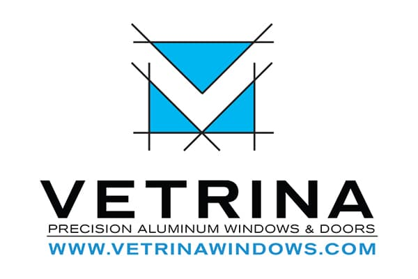 Vetrina windows