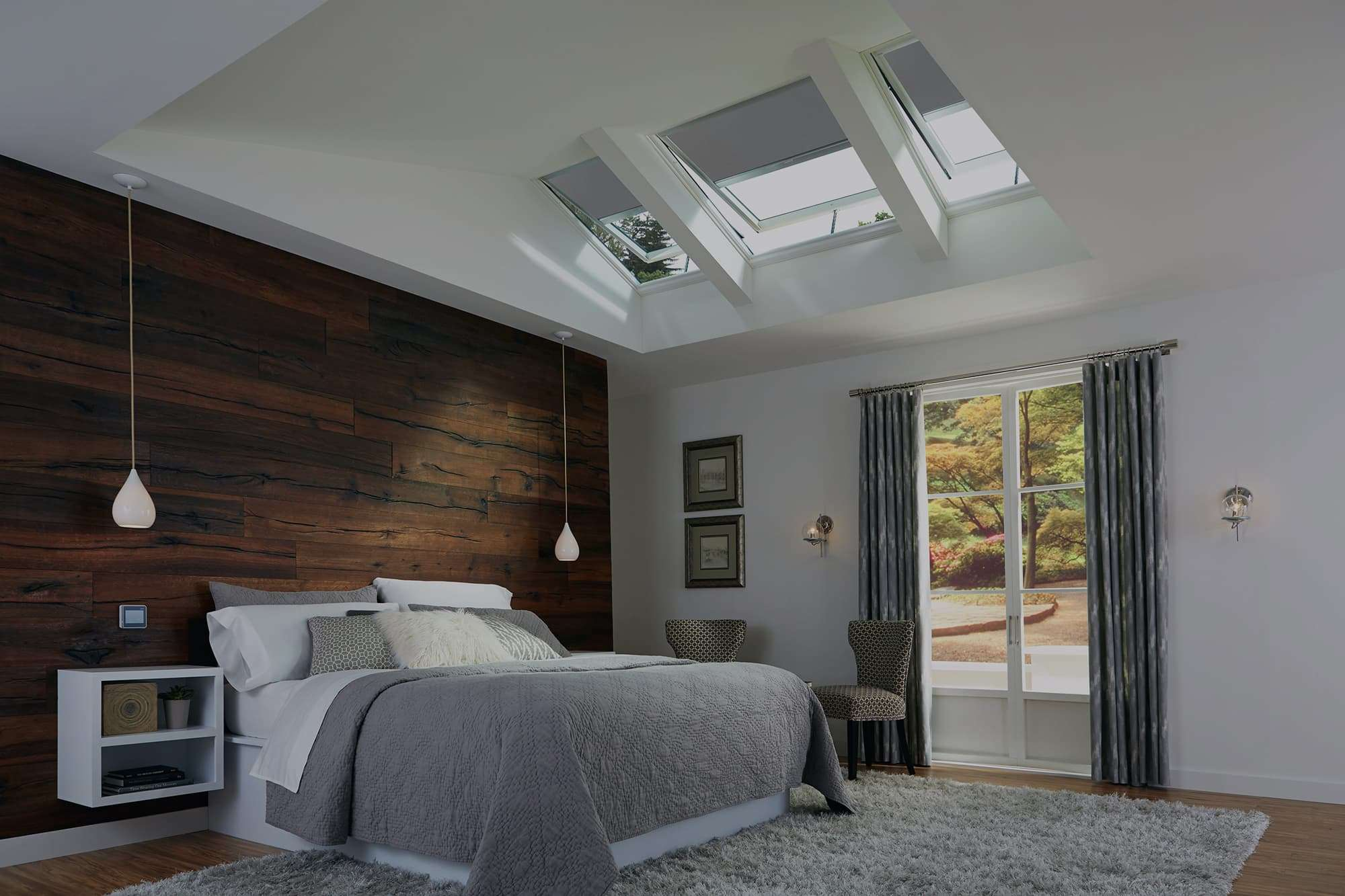 Here's Why It's Time to Go Solar with Skylights