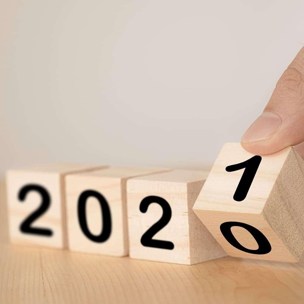 2021 Residential & Remodel Market Outlook