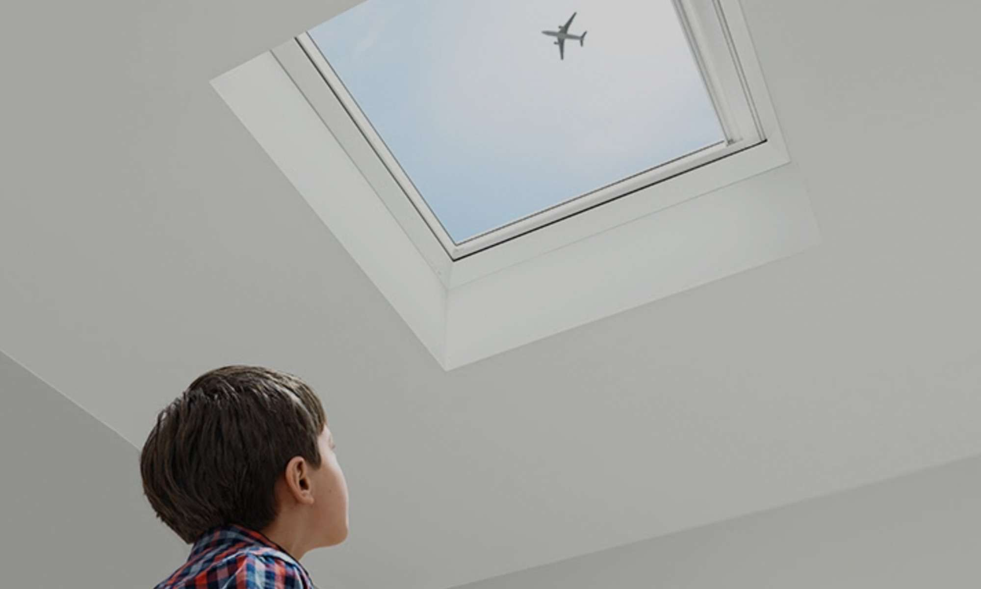 Skylight and Sun Tunnel Installation: Top Questions Answered